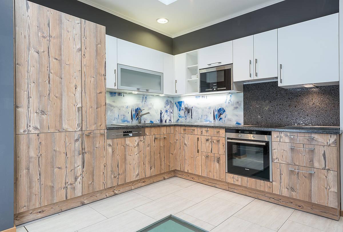 Ausstellung   sturm küchen & wohnen