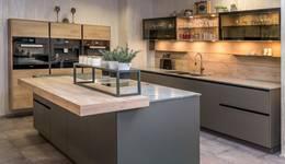 Bilder Küchen sturm küchen wohnen sturm küchen wohnen